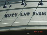 Huey Law Firm